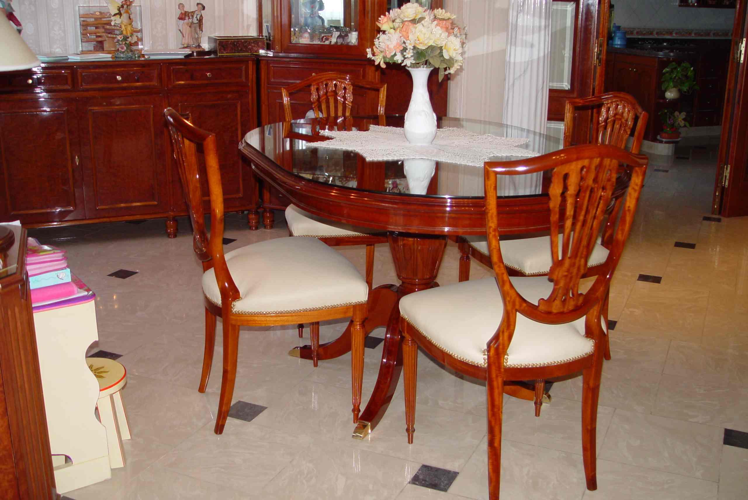 Muebles De Estilo X8d1 M M Furniture FÃ Brica De Muebles De Estilo Muebles A Pedido