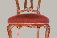 Muebles De Estilo Zwdg Muebles De Estilo Fabrica Muebles De Estilo