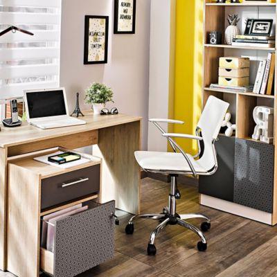 Muebles De Estudio Txdf Muebles De Oficina Y Estudio Homecenter