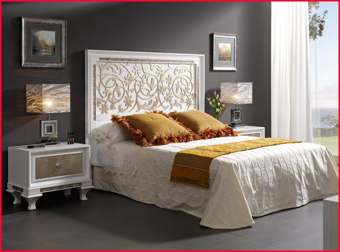 Muebles De Habitacion 9fdy Elegante Muebles De Habitacion De Matrimonio Imagen De Muebles