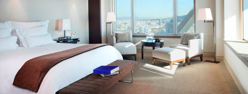 Muebles De Habitacion 9fdy Muebles Para Habitacià N Muebles Hotel