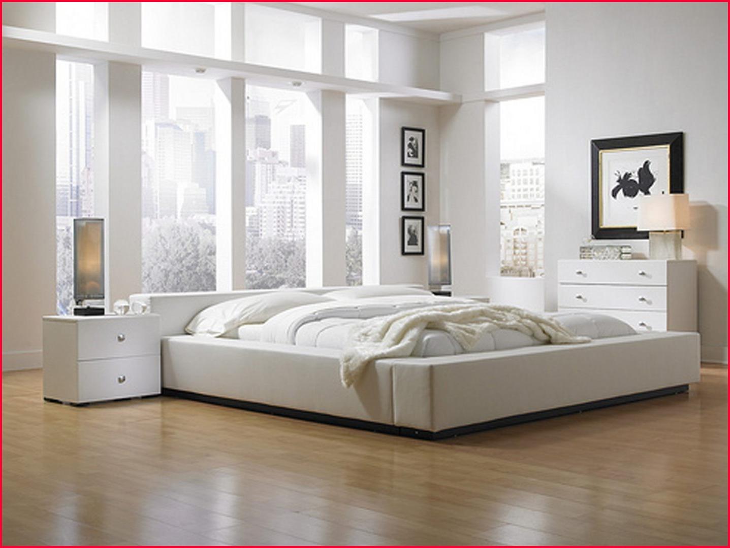 Muebles De Habitacion D0dg Encantador Muebles Habitacion Imagen De Muebles Decoracià N