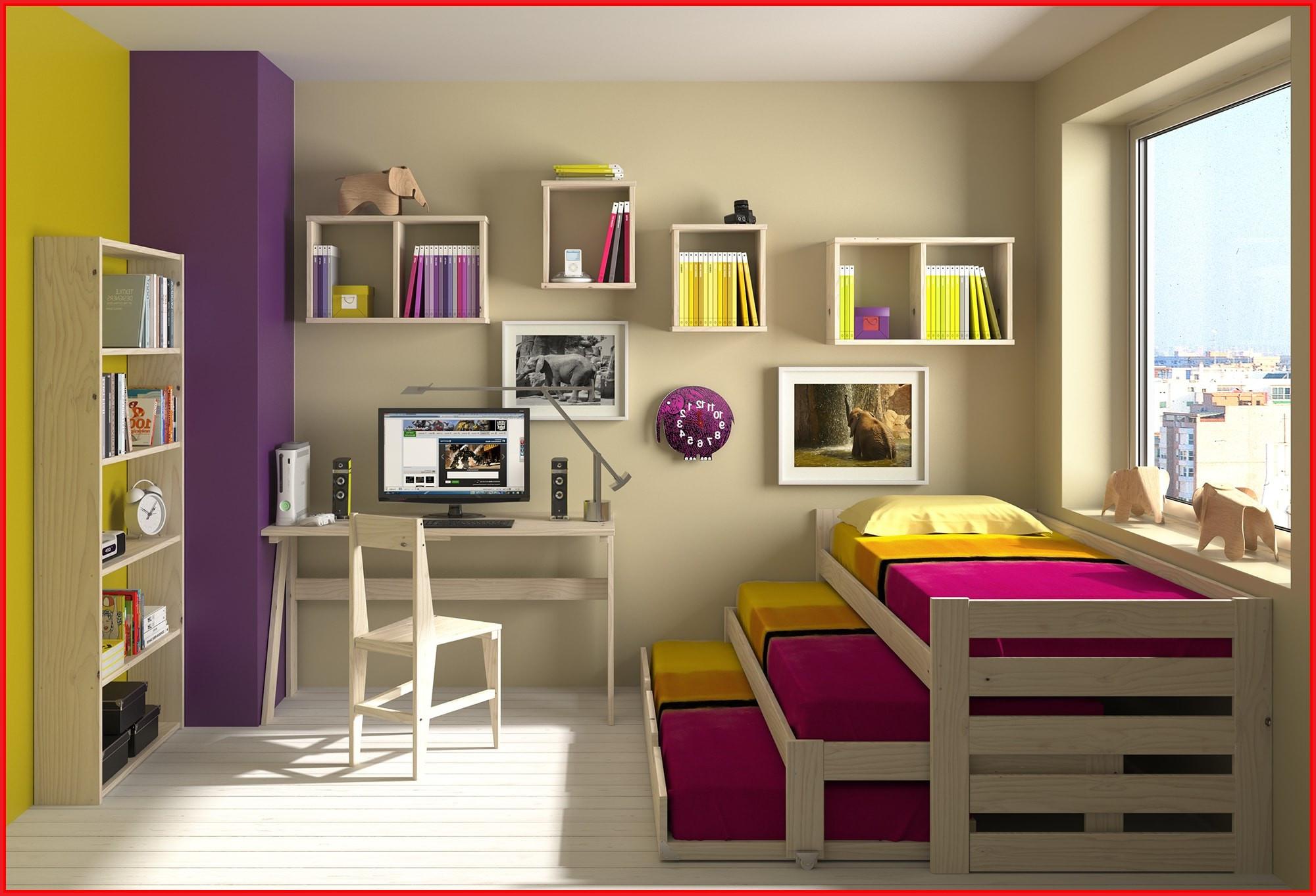 Muebles De Habitacion D0dg Muebles Para Habitaciones De Nià Os Camas De Segunda Mano Para