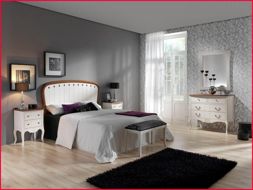 Muebles De Habitacion Dddy Muebles De Habitacion De Matrimonio Muebles Habitacion