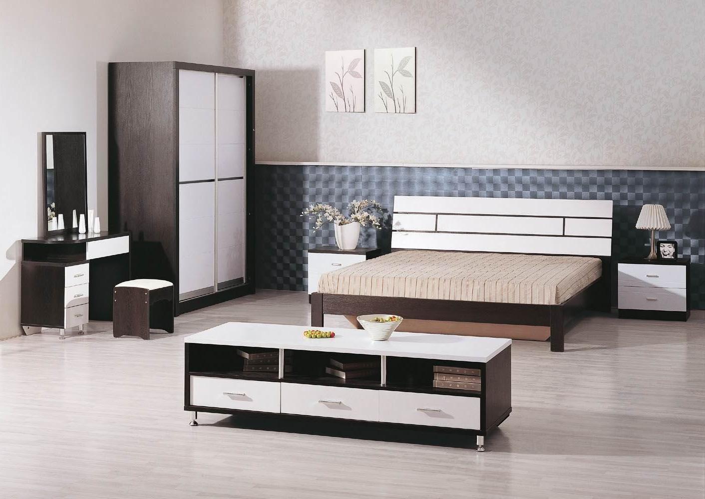 Muebles De Habitacion Dwdk Muebles Modernos Para Dormitorios Imà Genes Y Fotos