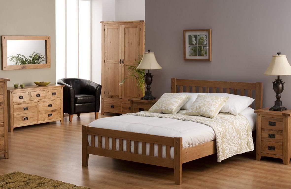 Muebles De Habitacion Mndw Muebles Para Dormitorios Imà Genes Y Fotos