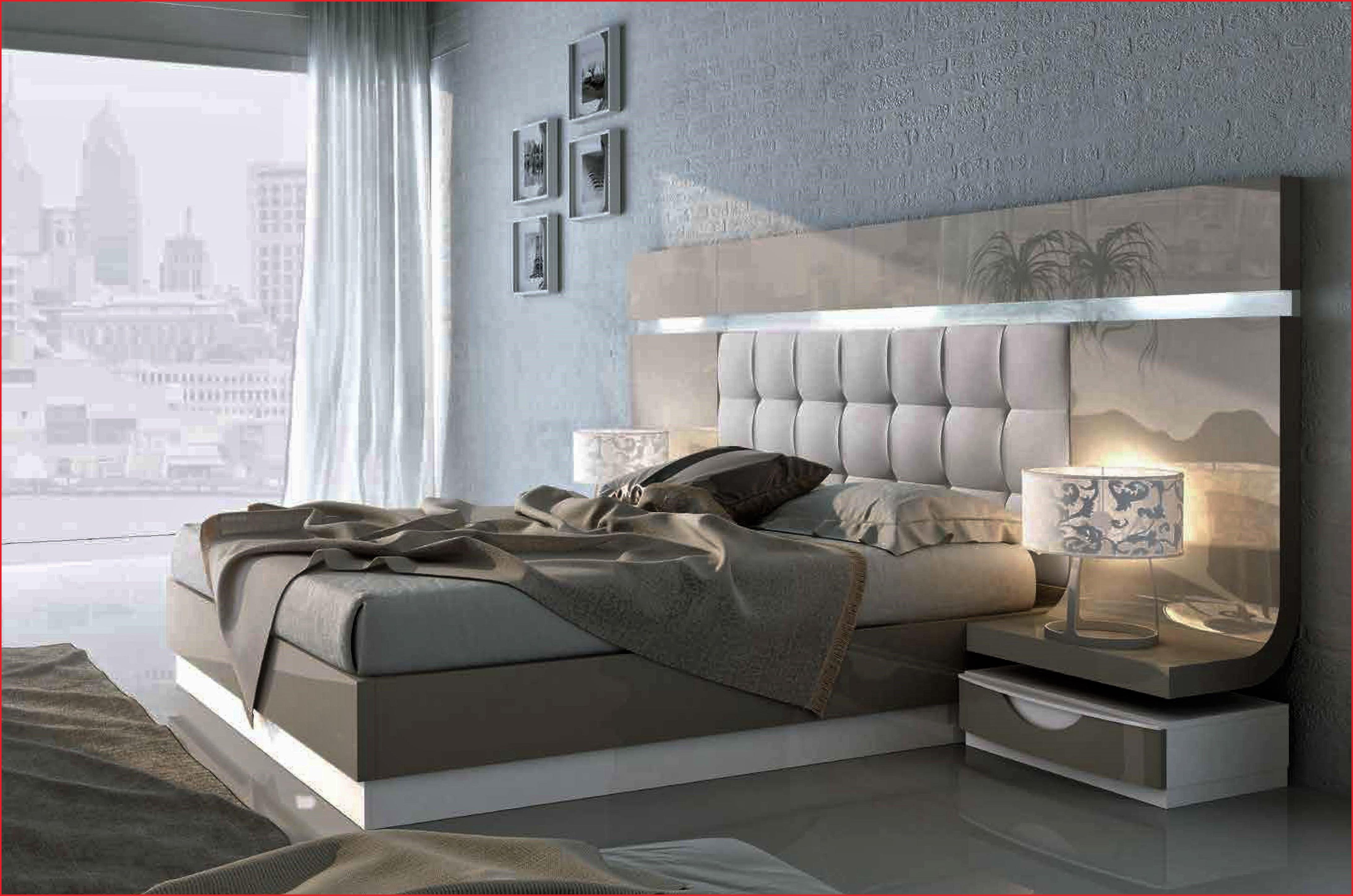 Muebles De Habitacion O2d5 Muebles De Habitacion De Matrimonio Muebles Habitacion