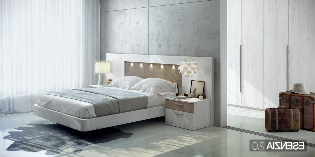 Muebles De Habitacion Tldn Dormitorios Muebles Industria Muebles Barcelona