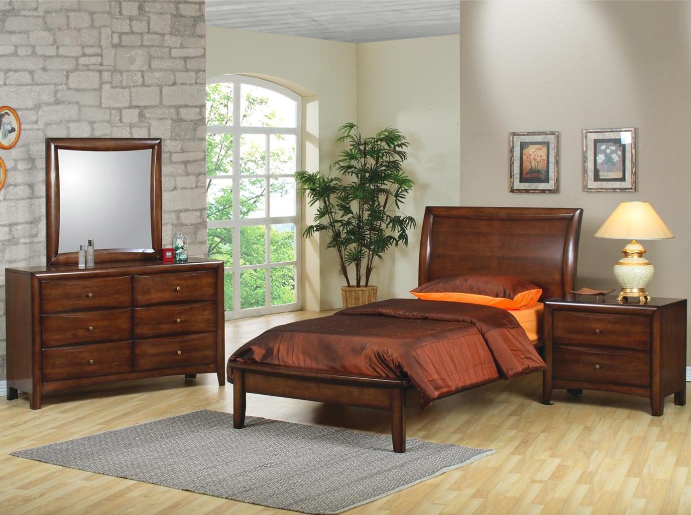 Muebles De Habitacion Wddj Habitacià N à Tnica Con Muebles De Madera Imà Genes Y Fotos