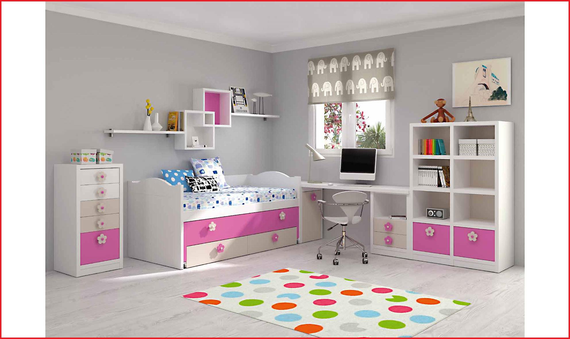 Muebles De Habitacion Whdr Muebles De Dormitorio De Nià Os Muebles De Nià Os Baratos