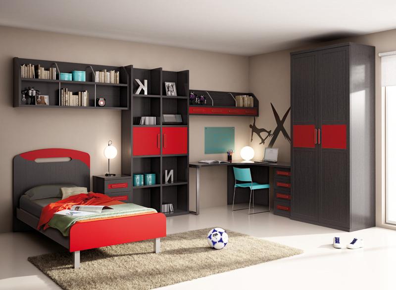 Muebles De Habitacion Y7du Ideas Para Decorar Habitaciones Juveniles
