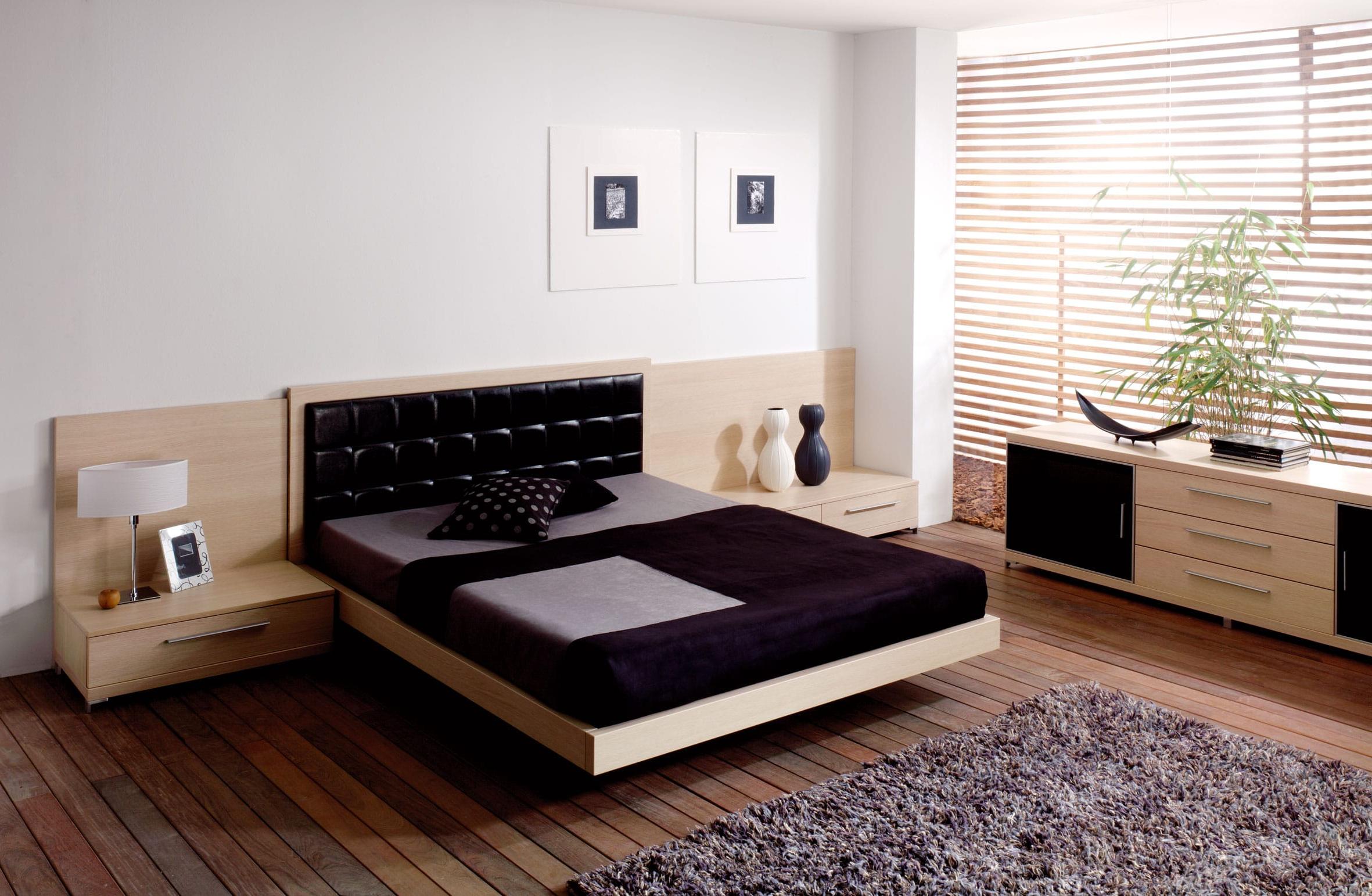 Muebles De Habitacion Y7du Muebles De Habitacion Para Adolescentes Juvenil Infantil Nina
