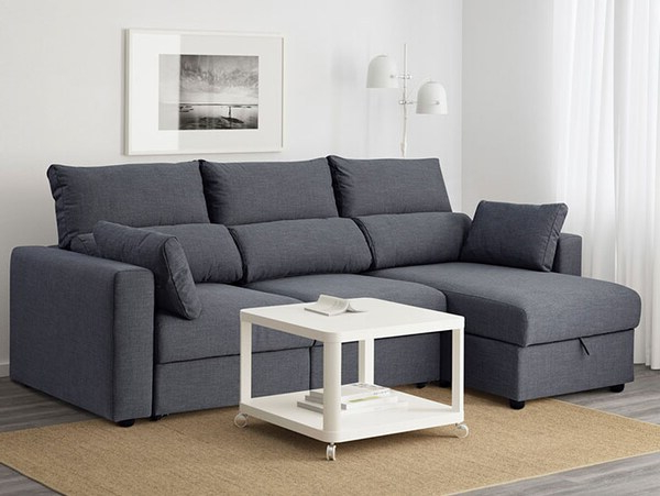 Muebles De Ikea Tldn Furniture Ikea
