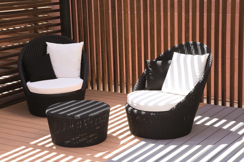 Muebles De Jardin Baratos Outlet Dwdk Outlet Muebles De Jardà N Barcelona Liquidacià N total