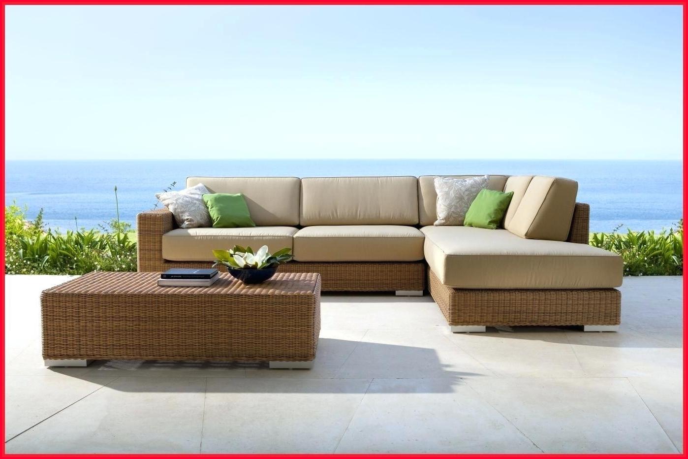 Conjuntos jardin baratos muebles jardin online especial for Sillones usados baratos
