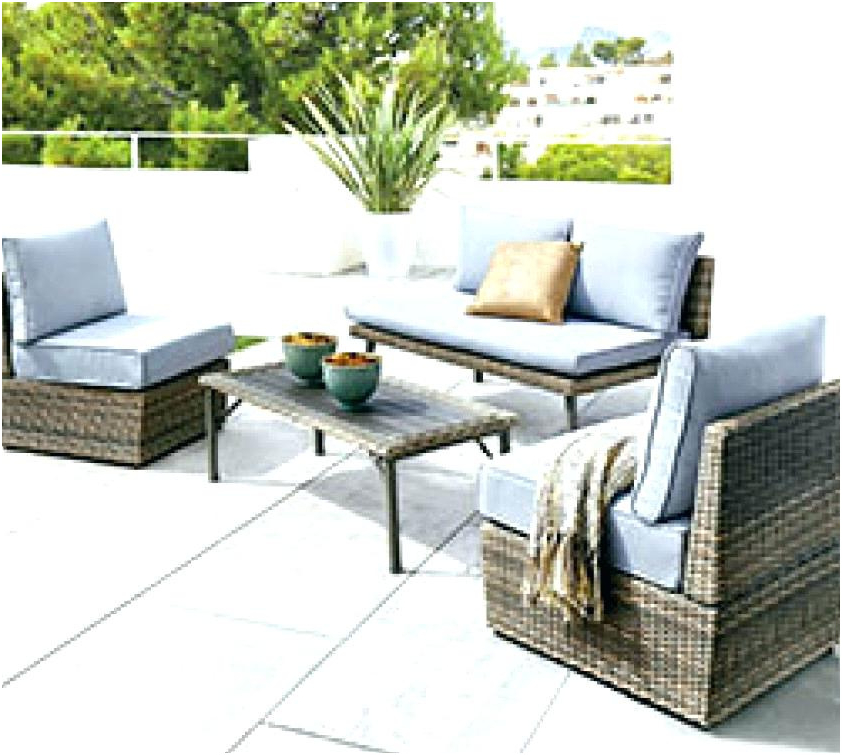 Muebles de jardin baratos muebles de jardin baratos for Muebles de exterior baratos