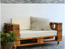 Muebles De Jardin Carrefour Outlet