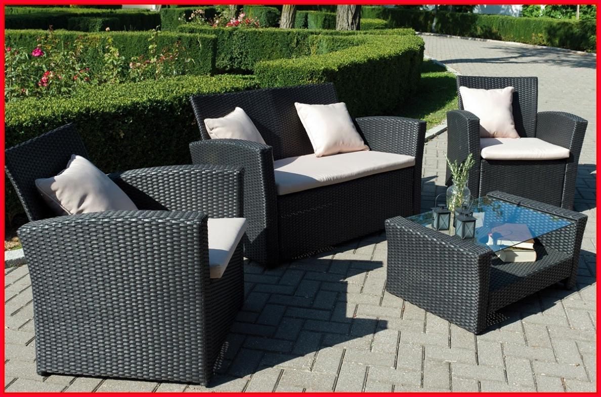 Muebles de jardin de segunda mano perfect muebles de for Mobiliario hosteleria segunda mano