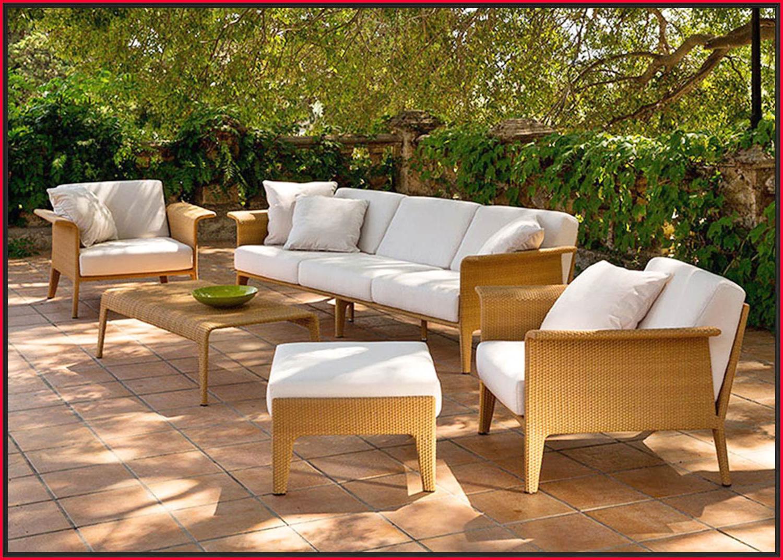Muebles De Jardin De Segunda Mano T8dj Muebles De Jardin Tenerife Muebles Jardin Segunda Mano