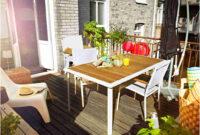 Muebles De Jardin Ikea Dddy Ikea Jardin Inspiration Avide Table De Jardin Ikea Table Basse