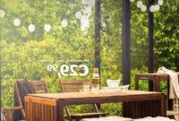 Muebles De Jardin Ikea E9dx Muebles Jardin Ikea Obtenga Ideas Diseà O De Muebles Para Su Hogar