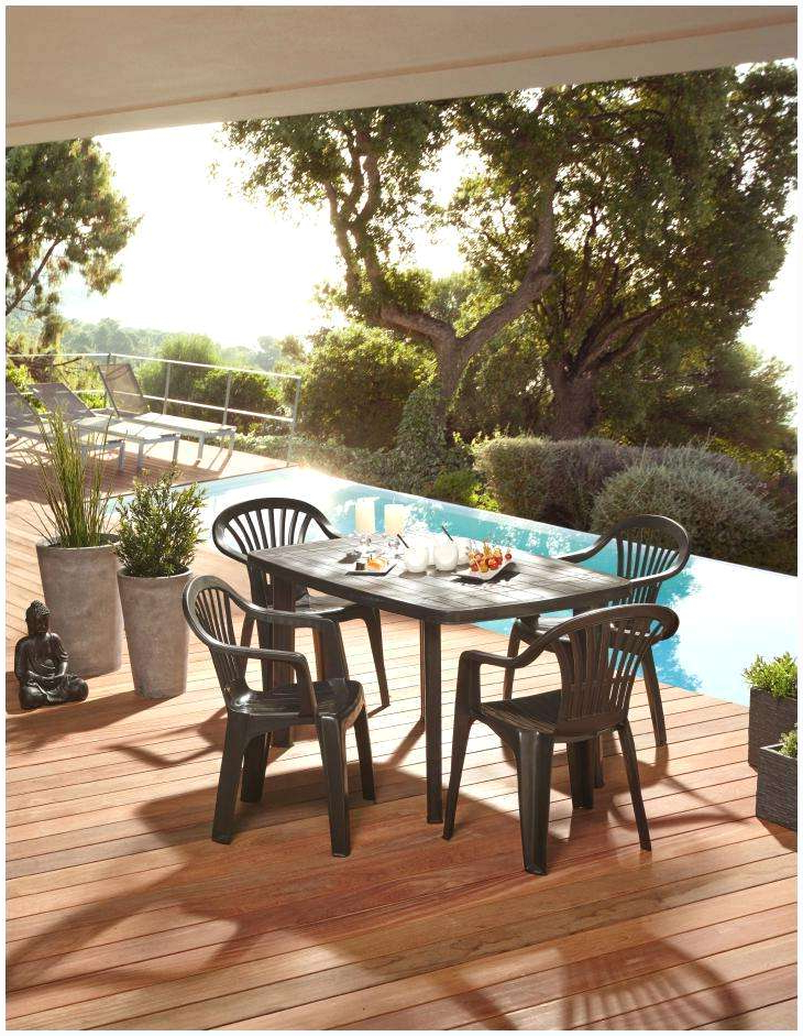 Muebles De Jardin Ikea Qwdq Armarios De Jardin Ikea Muebles De Exterior Do You Really Need It