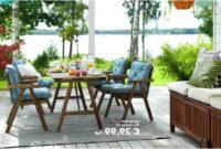 Muebles De Jardin Ikea Qwdq Ikea Jardin Inspiration Avide Table De Jardin Ikea Table Basse