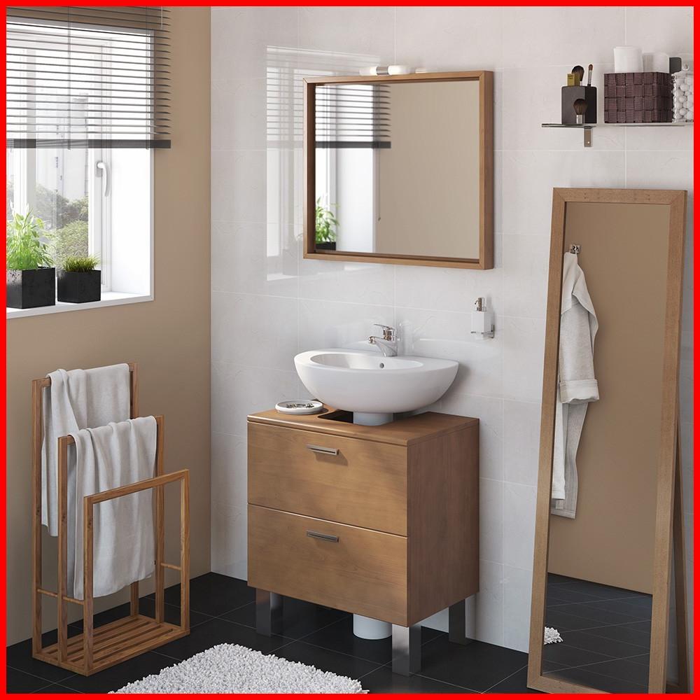 Muebles De Lavabo Pequeños Q5df Lavabos Pequeà Os Con Mueble Muebles Para Lavabos