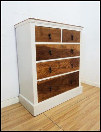 Muebles De Madera Baratos Tqd3 Muebles Baratos Restauracion Muebles Y Madera