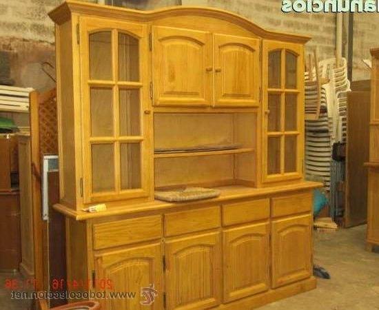 Muebles De Madera De Pino Rldj Aparador O Mueble De Madera De Pino Prar Aparadores Antiguos En