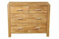 Muebles De Madera Maciza 3id6 Royal Oak Prar Muebles De Madera Maciza Online Jysk