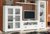 Muebles De Madera Maciza 4pde Muebles De Salon De Madera Maciza Lo Mejor De Carpinteria Los