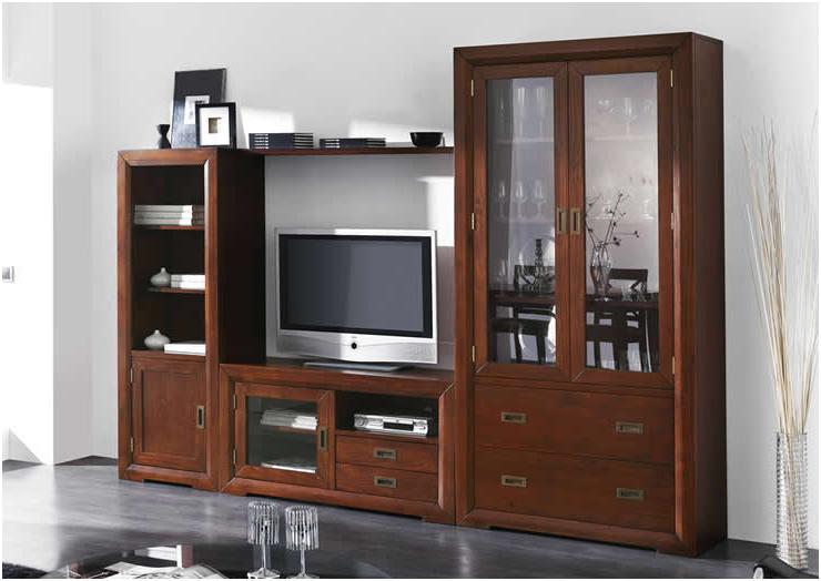 Muebles De Madera Maciza Baratos 4pde Muebles De Salon De Madera Maciza Nuevo Muebles Madera Maciza