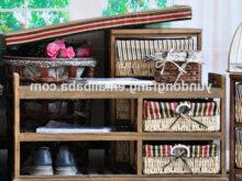 Muebles De Madera Maciza Baratos D0dg Barato Taburetes De Madera Madera Maciza Barato Muebles Muebles De