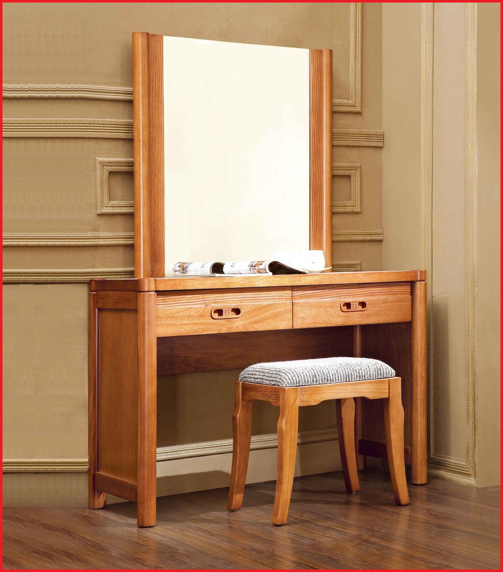 Muebles De Madera Maciza Baratos Drdp Muebles Madera Maciza Segunda Mano Muebles Madera Modernos