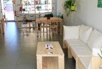 Muebles De Madera Maciza Baratos E6d5 Muebles Baratos Para Local Oficina O Negocio De Madera Ecolà Gica