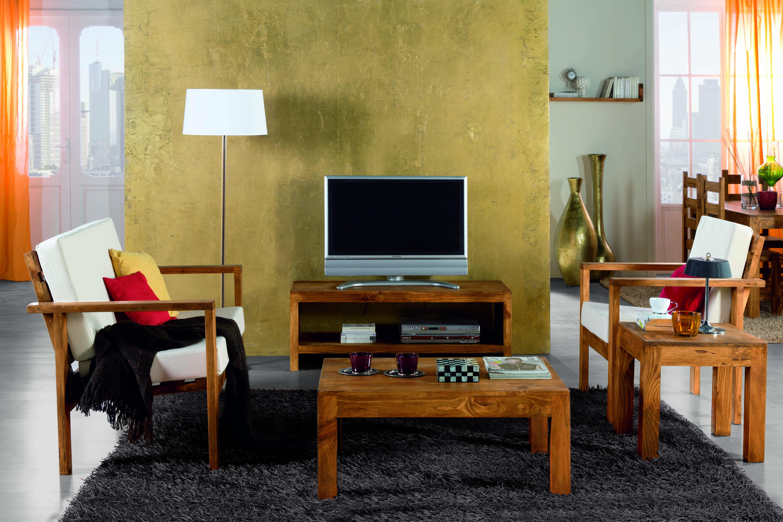 Muebles De Madera Maciza Baratos Fmdf Muebles Rústicos De Madera Maciza Baratos Online
