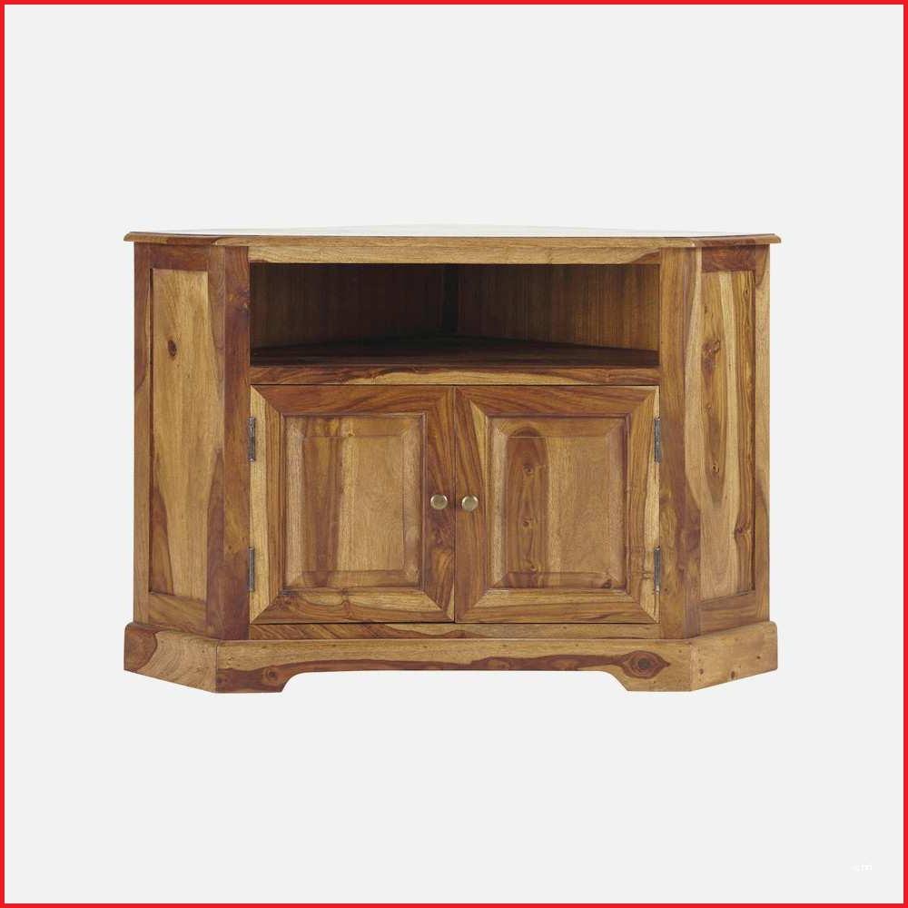 Muebles De Madera Maciza Baratos Kvdd Muebles De Madera Baratos Elegante Mueble Para Tv De Madera