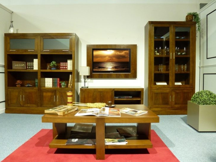 Muebles De Madera Maciza Baratos Q5df Muebles En Madera Modernos Cat Logo Casual Colecci N De Realizados