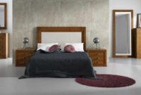 Muebles De Madera Maciza Baratos Tqd3 Dormitorios Matrimonio Madera Maciza Muebles Baratos Online Diseno