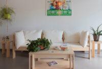 Muebles De Madera Maciza Baratos Txdf Muebles Baratos Para Local Oficina O Negocio De Madera Ecolà Gica