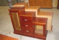 Muebles De Madera Maciza Dddy Mueble Auxiliar Escalera De Madera Maciza 195 En Beniel Muebles