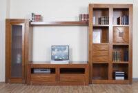 Muebles De Madera Maciza H9d9 Salones Los Pinos Muebles Madrid Mobiliario Y Decoracià N En