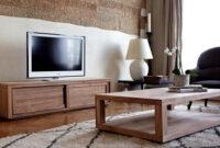Muebles De Madera Maciza Q5df Muebles De Madera Maciza Decoracià N