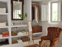 Muebles De Obra Para Salon 9fdy Muebles De Escayola Para El Salon Perfect Lo Mejor De Casas Cocinas