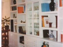 Muebles De Obra Para Salon Budm Muebles De Obra Para Salon