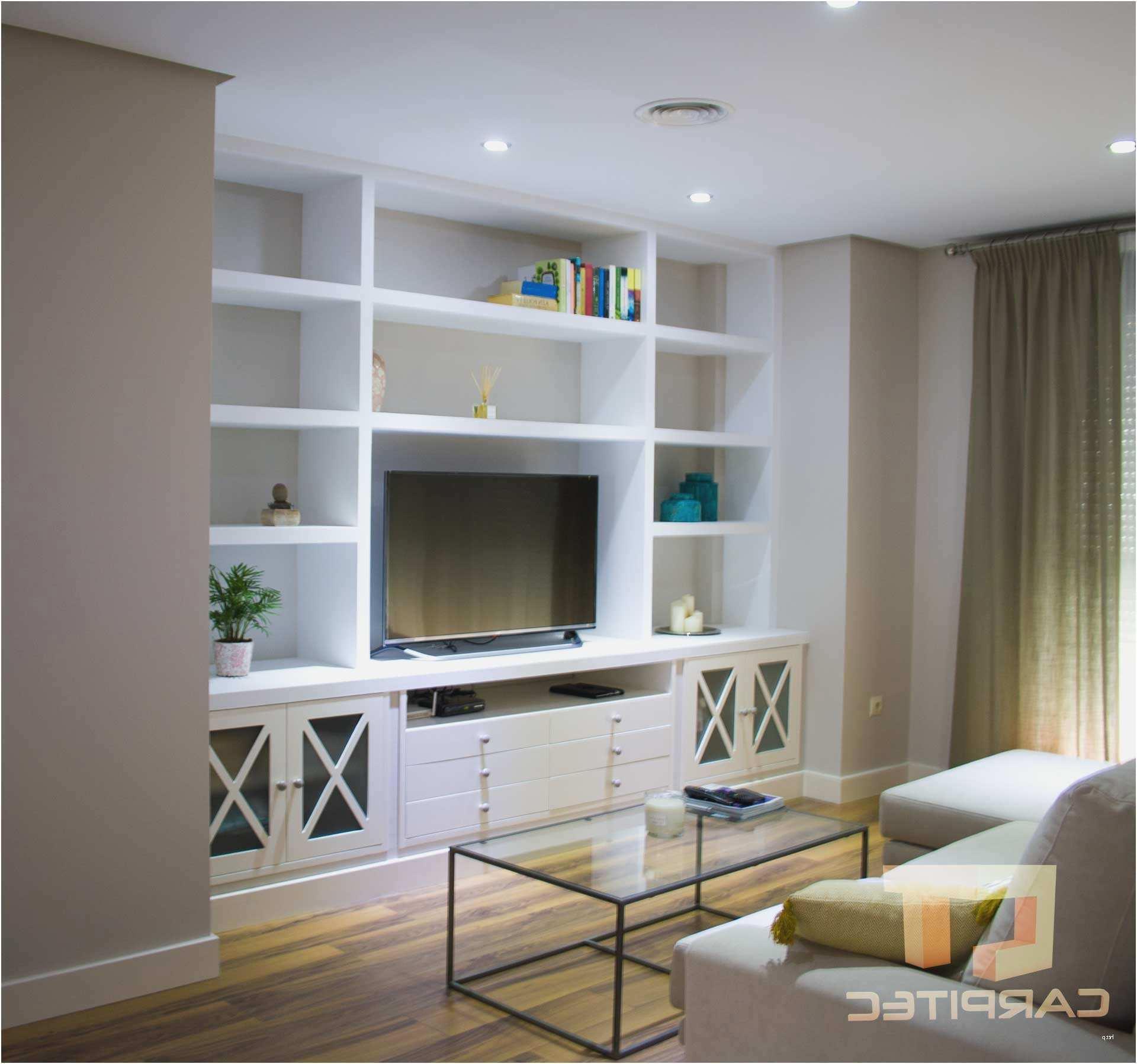 Muebles De Obra Para Salon Dddy La Increà Ble E Hermosa Muebles De Obra Para Salon Con Respecto A