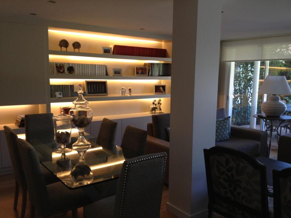 Muebles De Obra Para Salon Etdg 7 Muebles De Obra Para Salà N Instaladores De Pladur Coruà A