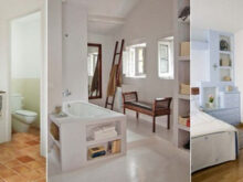 Muebles De Obra Para Salon Ftd8 Muebles De Obra Casas Restauradas Rehabilita Restaura Vende O