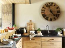 Muebles De Obra Para Salon H9d9 Cocinas De Obra Contemporà Neo Inicio Muebles De Obra Para Salon